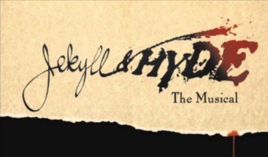 Jekyll & Hyde, the musical by Emily Ann Theatre