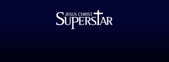 Auditions for Jesus Christ Superstar, by Artists in Progress (AIP) Theatre Company, San Antonio