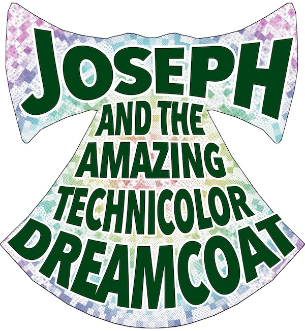 Joseph and the Amazing Technicolor Dreamcoat by The Theatre Company