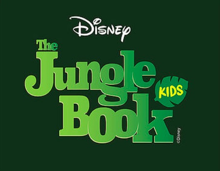 The Jungle Book by Austin Summer Musical for Children