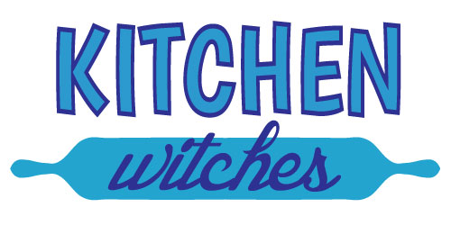 Kitchen Witches by Gaslight Baker Theatre