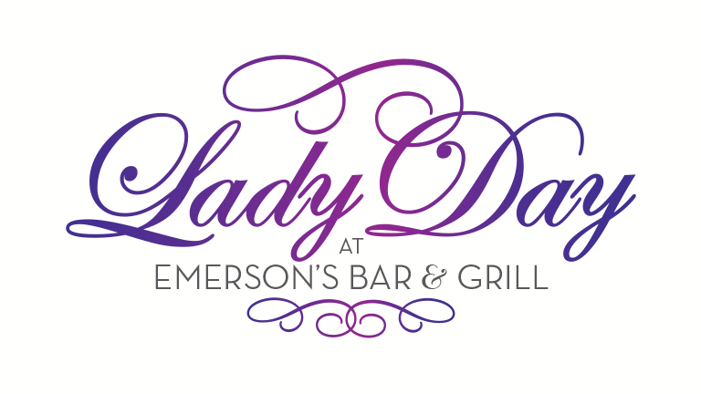 Lady Day at Emerson's Bar and Grill by Zach Theatre