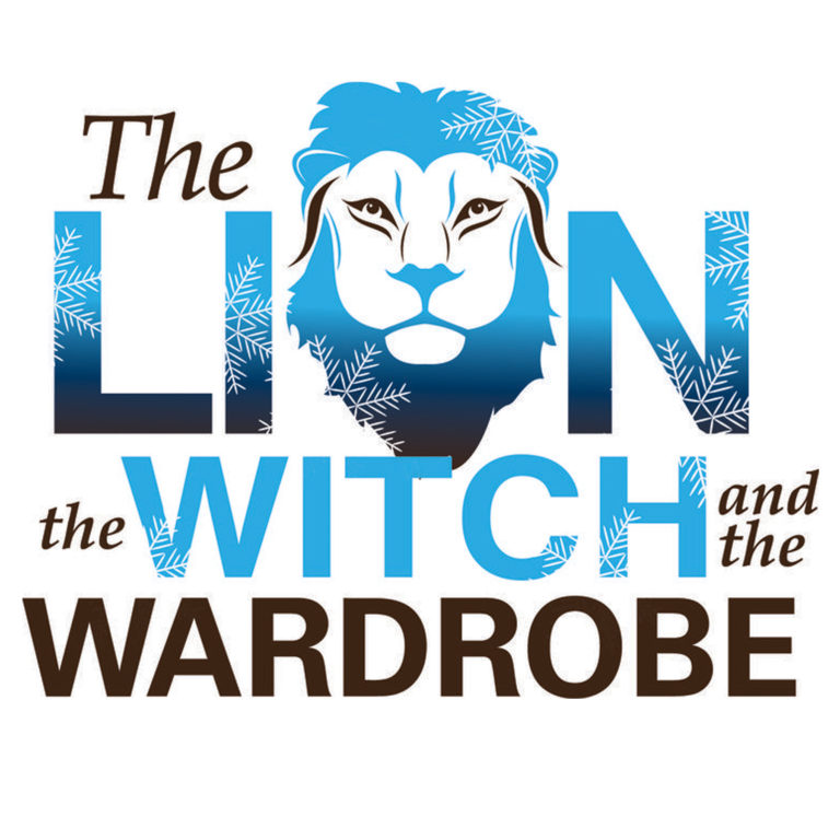 The Lion, the Witch and the Wardrobe by Hill Country Arts Foundation