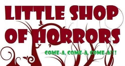 Little Shop of Horrors by City Theatre Company