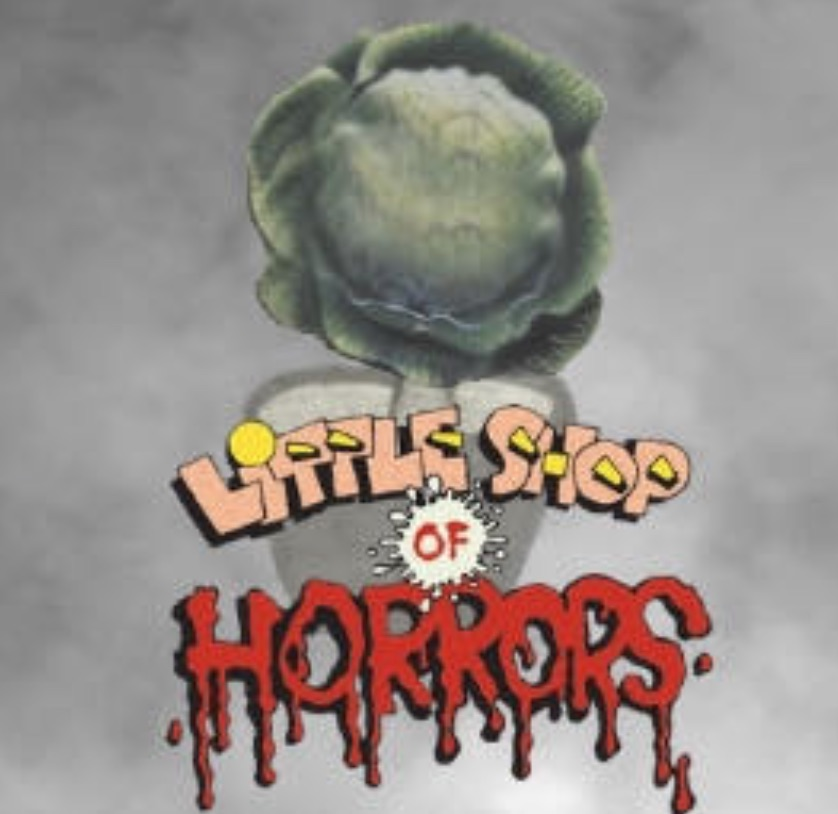 Auditions for Little Shop of Horrors, by The Theatre Company