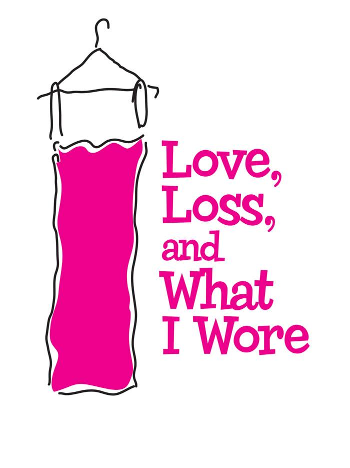 Love, Loss and What I Wore by Way Off Broadway Community Players
