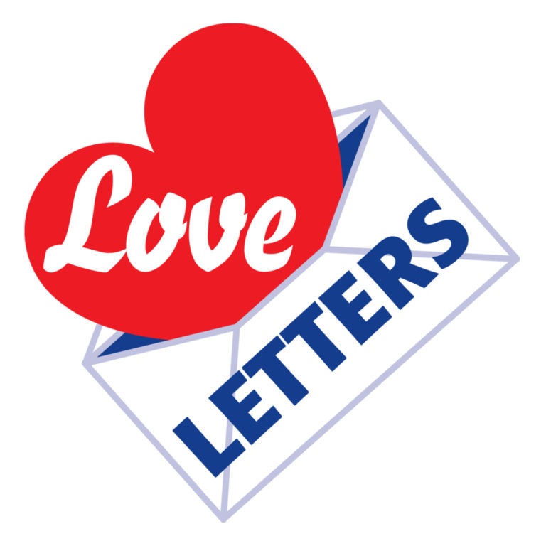 Love Letters by Hill Country Arts Foundation