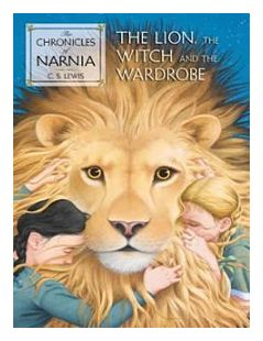 The Lion, The Witch and The Wardrobe by City Theatre Company