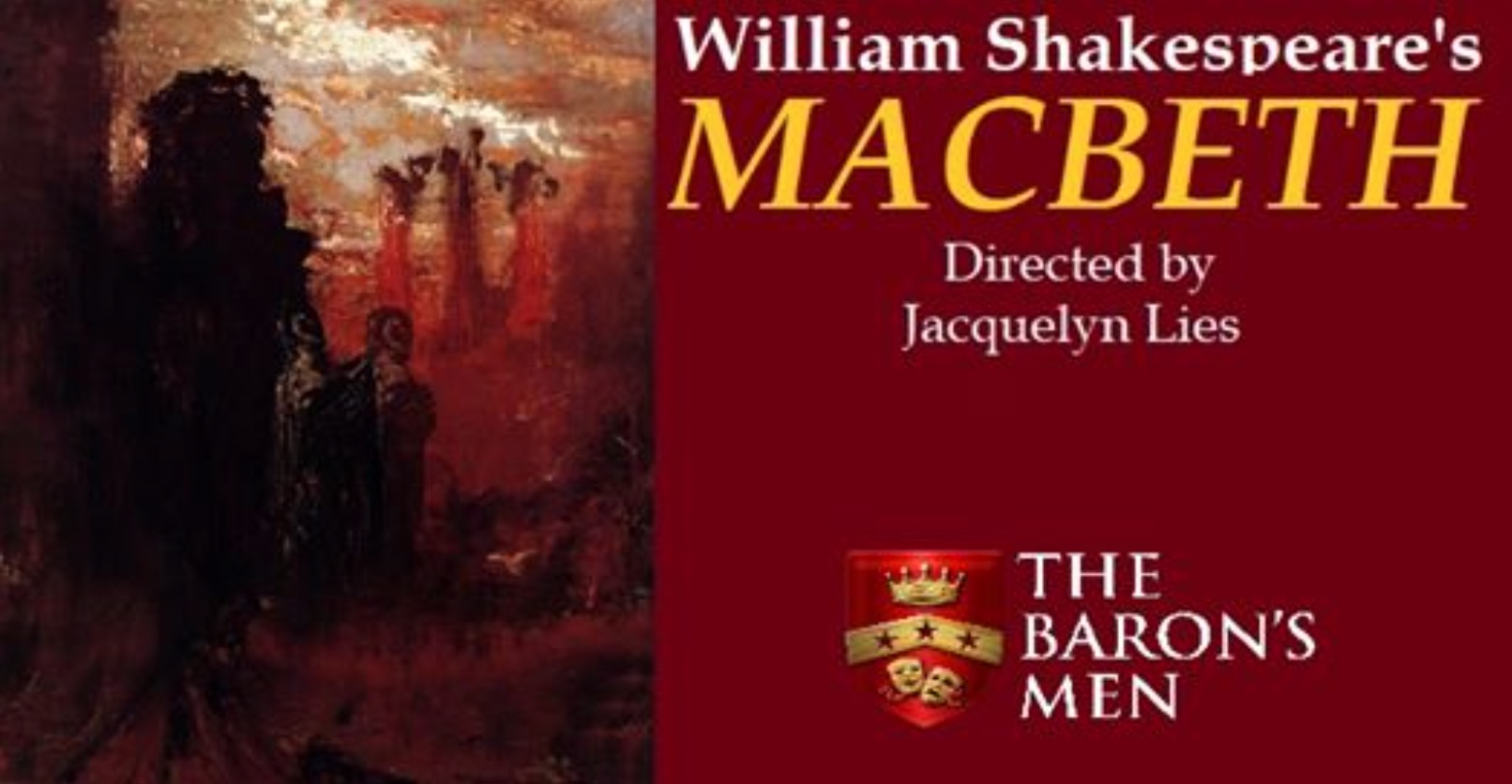 uploads/posters/macbeth_scr_barons_men_2019_jpg.jpg