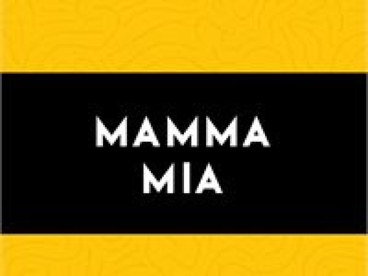 Mama Mia! by Vive Les Arts (VLA) Theatre