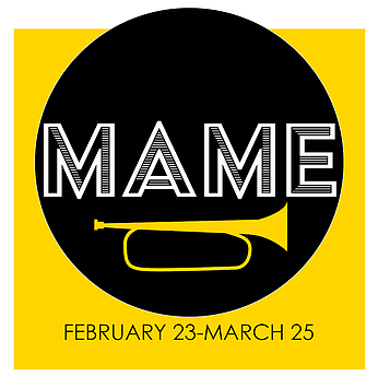 Auditions for Mame, by Georgetown Palace Theatre