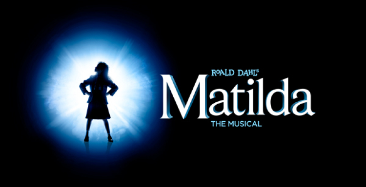 Matilda, the musical by Performing Arts Academy of New Braunfels