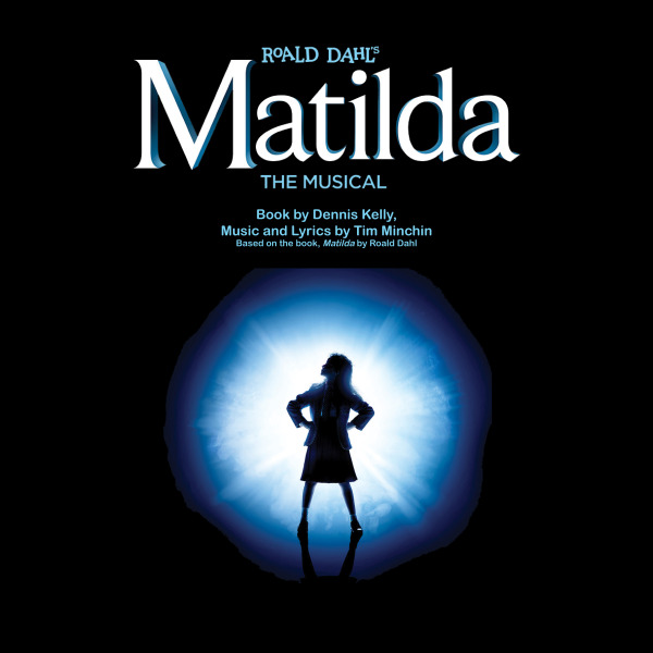 Matilda, the musical by Theatre Victoria