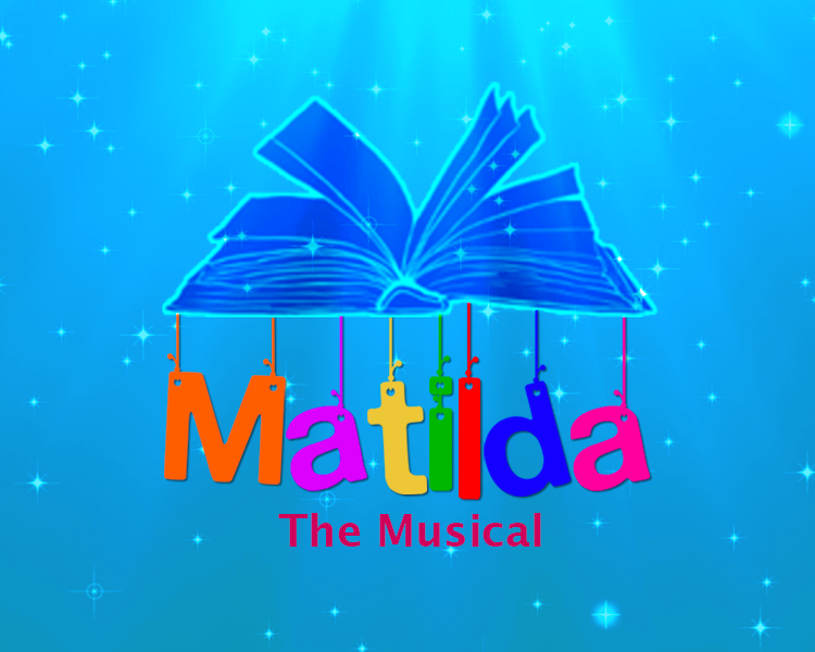 Matilda, the musical by Vive Les Arts (VLA) Theatre