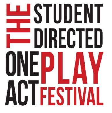 The Rep: Student-directed One-Act Plays by McCallum Fine Arts Academy