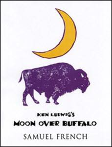 uploads/posters/moon_over_buffalo_harlequin.jpg