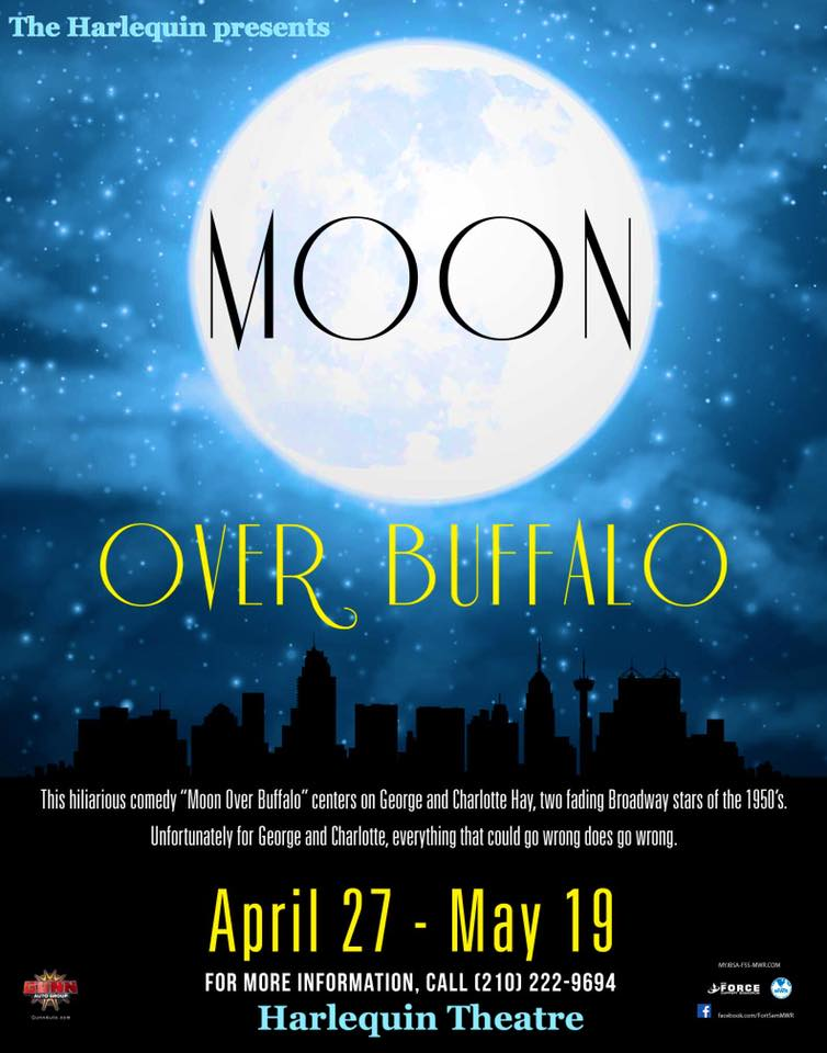 uploads/posters/moon_over_buffalo_harlequin_2918.jpg