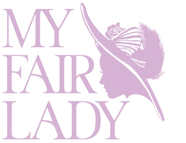 My Fair Lady by The Theatre Company