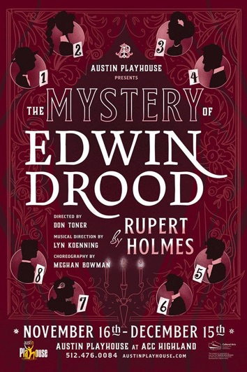uploads/posters/myster_edwin_drood_five_and_four_design_jpg.jpg