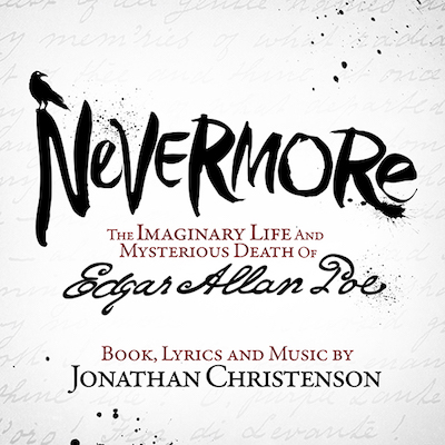 uploads/posters/nevermore_musical-lg.jpg