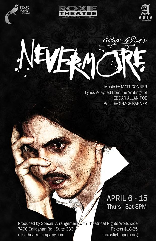 uploads/posters/nevermore_poster_at_rooxoe.jpg