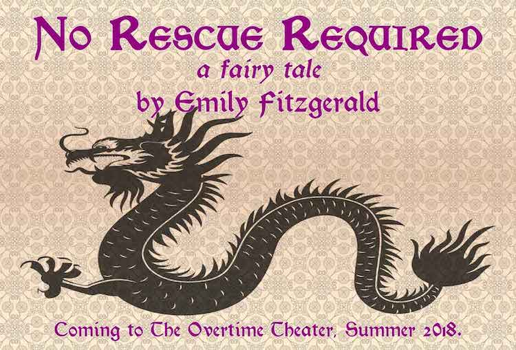 uploads/posters/no_rescue_required_-_a_fairy_tale_poster.jpg