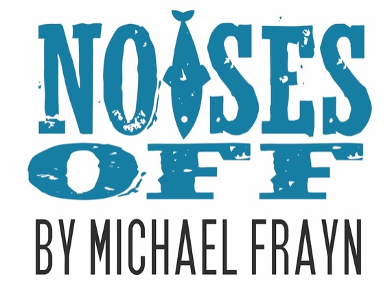 uploads/posters/noises_off_michael_frayn_unity_theatre_jpg.jpg