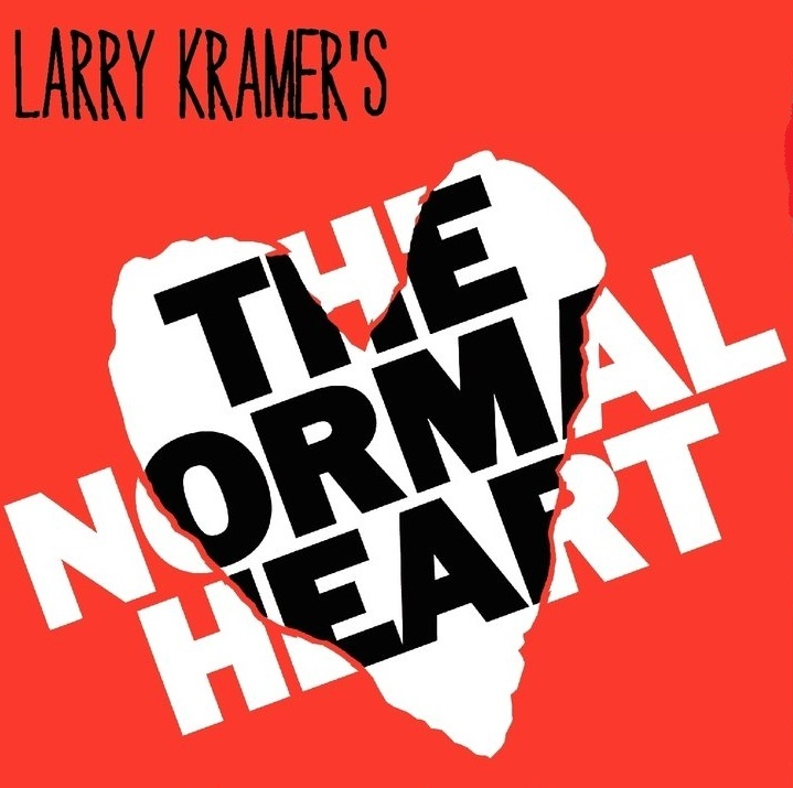 The Normal Heart by City Theatre Company