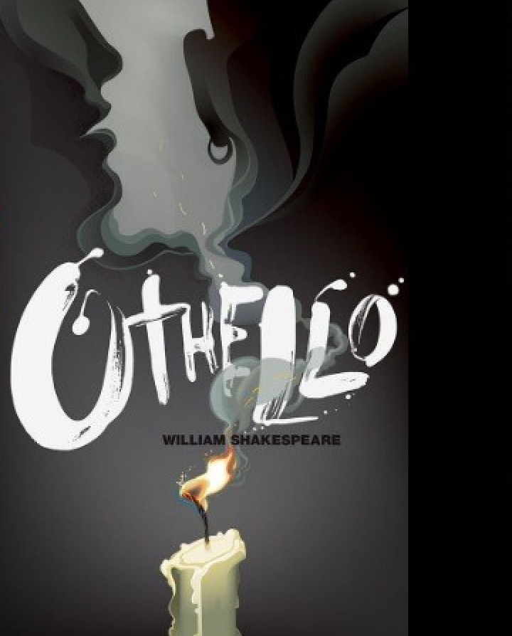 Othello by Emily Ann Theatre