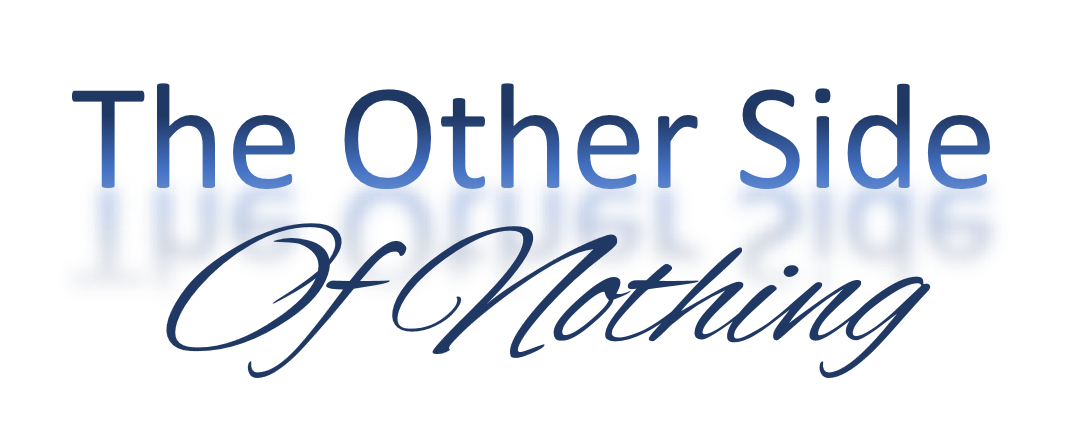 The Other Side of Nothing by Temple Civic Theatre