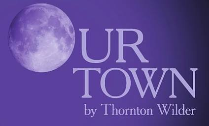 uploads/posters/our_town_purple_city_theatre_2018.jpg