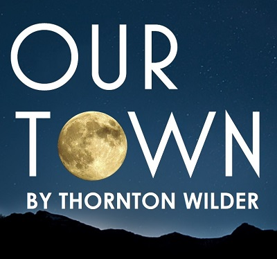 Our Town by City Theatre Company