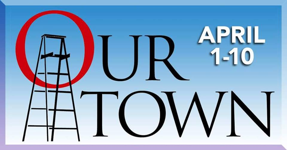 Our Town by Temple Civic Theatre