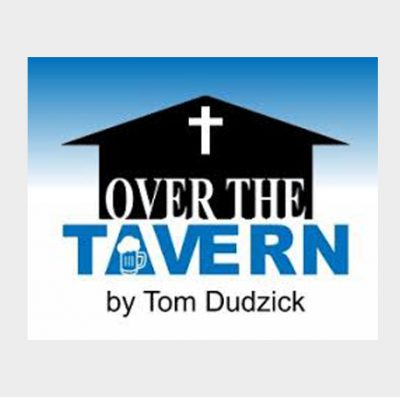 Over the Tavern by Temple Civic Theatre