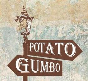 Auditions for potato gumbo, by Boerne Community Theatre