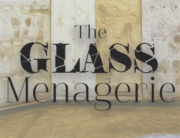 "the glass menagerie by tenessee williams did tom selfishly abandon his family Tennessee williams and the menagerie that made up the life of a tom (williams's real though absent from ""the glass menagerie,"" had his turn on."