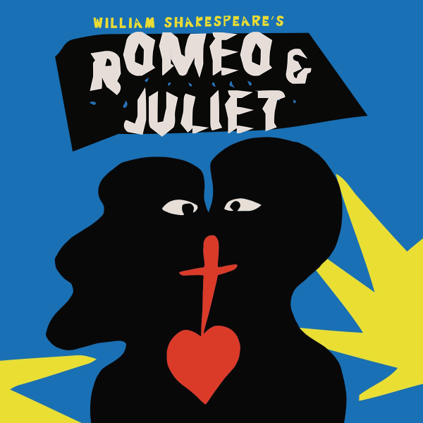 Romeo and Juliet by Classic Theatre of San Antonio