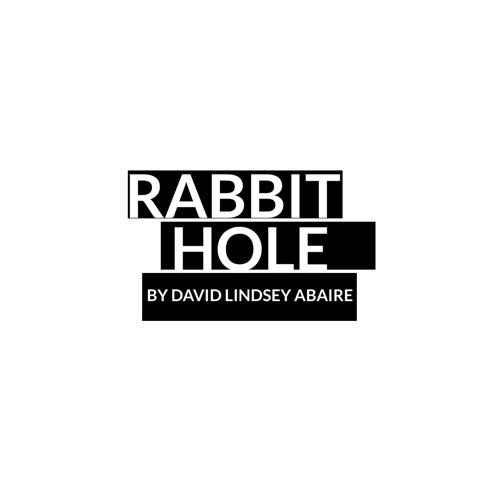 Rabbit Hole by Artists in Progress (AIP) Theatre Company