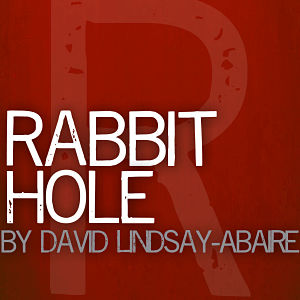 Rabbit Hole by Sylver Spoon Dinner Theatre