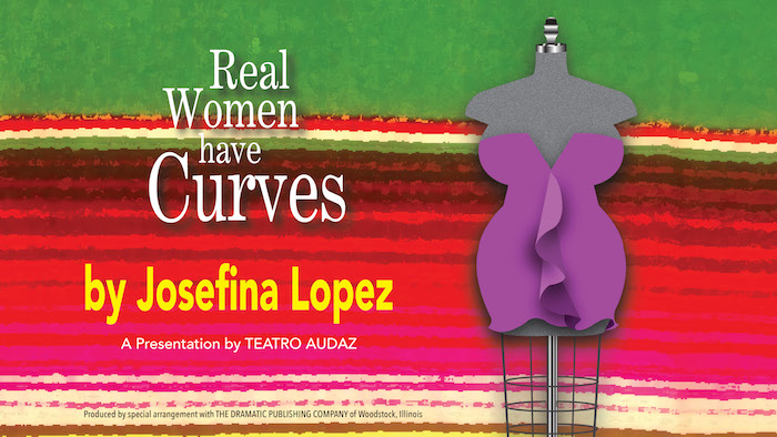 Real Women Have Curves by The Public Theater