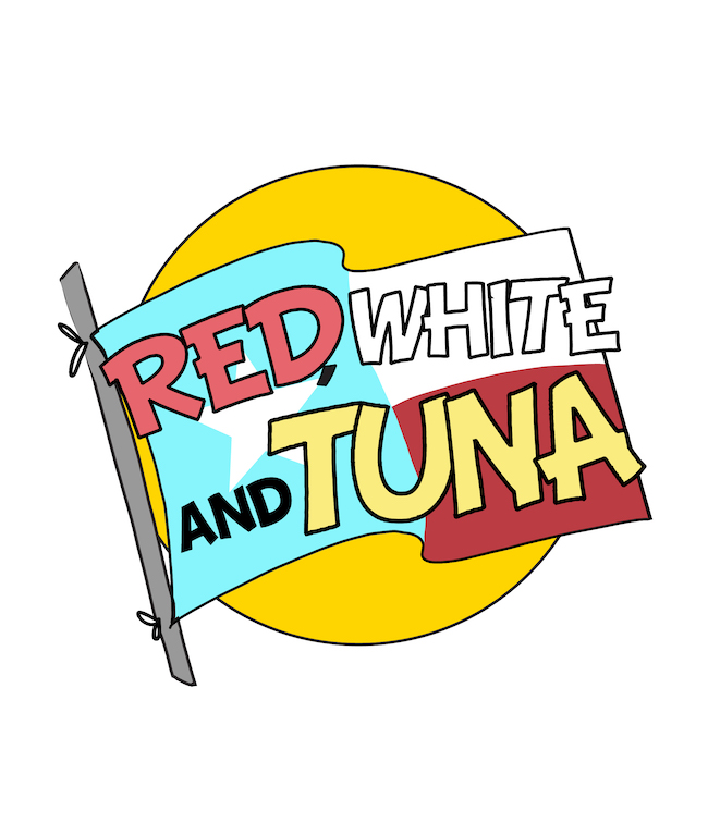 uploads/posters/red-white-and-tuna-red-white-and-tuna-logojpg.jpg