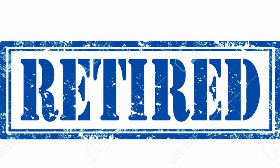 Auditions for Retired (a superhero serial), by Overtime Theater