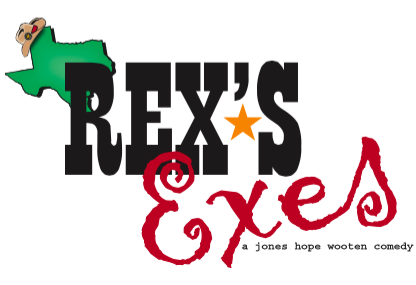 Rex's Exes by Way Off Broadway Community Players