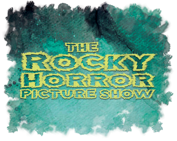 The Rocky Horror Picture Show by The Public Theater