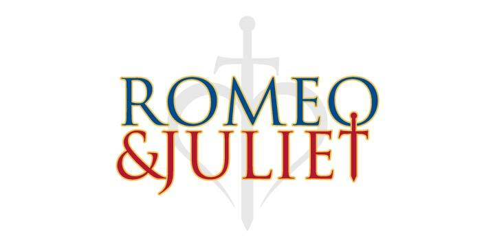 Romeo and Juliet by Emily Ann Theatre