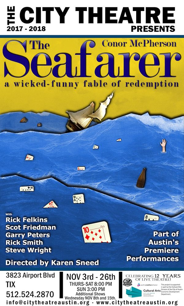 uploads/posters/seafarer_poster_final_city_theatre_opt.jpg