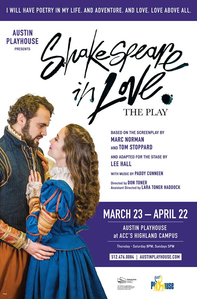 uploads/posters/shakespeare_in_love_austin_playhouse.jpg