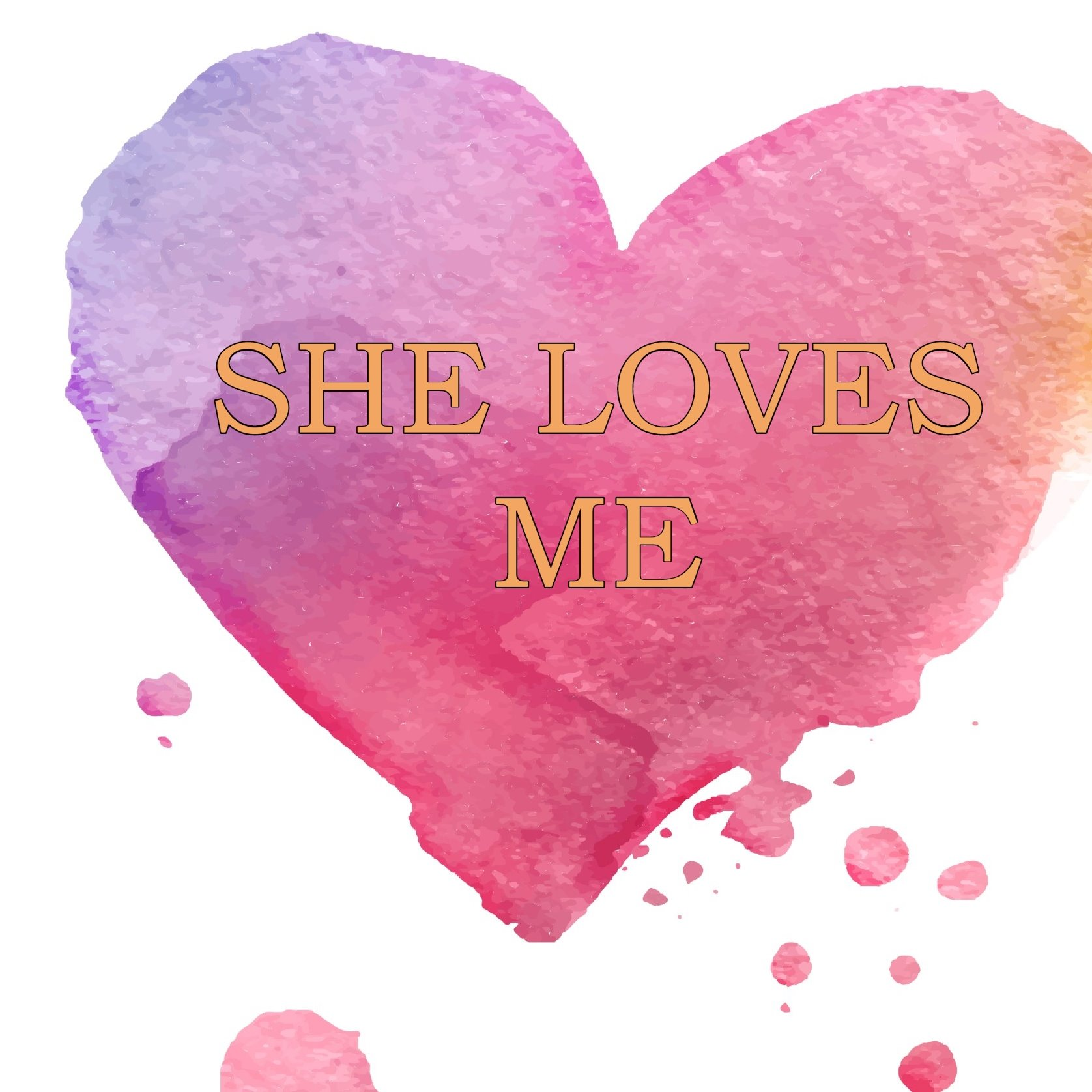 She Loves Me by Austin Playhouse