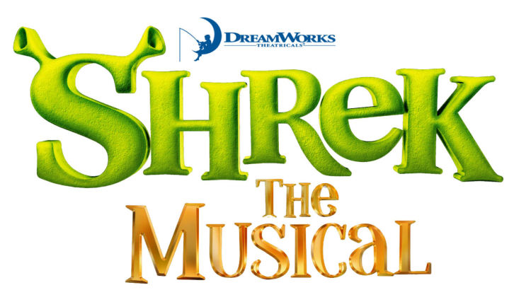 Auditions for Shrek The Musical, by Milam Community Theatre