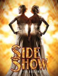 Auditions for Sideshow, by Trinity Street Players